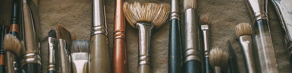 09_brushes