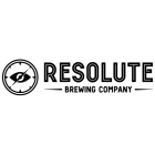 Resolute Brewing Co